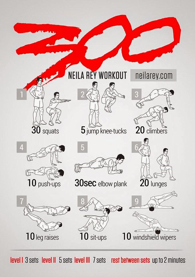 The-Batman-Workout-4